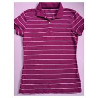 Giordano shirt preloved