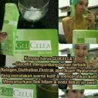 GluCell