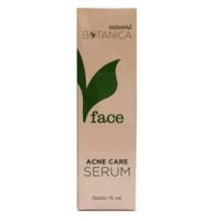 Mineral Botanica Acne Care Serum