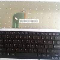 Keyboard Sony Vaio VGN CR VGN-CR VGNCR