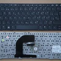 Keyboard HP EliteBook 8410p 8460p 8460w 8470p 8470w 6460 6460b