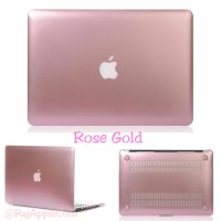 Macbook Case ROSE GOLD A1706 A1707 A1708 Pro Retina TOUCHBAR 13 inc