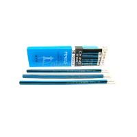 Pensil Chung Hwa 6161 2B