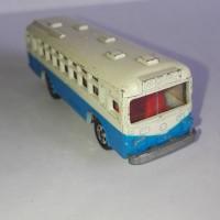 Tomica No.79 Mitsubishi Fuso Bus. Made In Japan : Loose