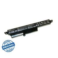 harga Baterai Batere Battery Batre Asus X200 X200CA/X200LA/X200MA ORI Tokopedia.com