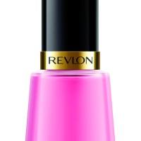 revlon nail polish 250 flirt