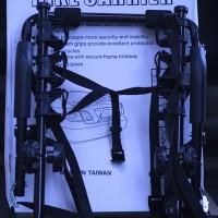 harga BIKE CARRIER / BIKE RACK - Gantungan 3 Sepeda di Mobil Tokopedia.com