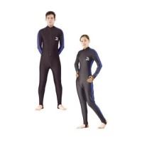 Long Dive Skin IST / Wetsuit / Freedive / Baju Selam / Pakaian Diving