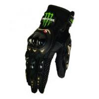 Glove Sarung Tangan Motor Probiker Pro Full Biker Protektor Off Road