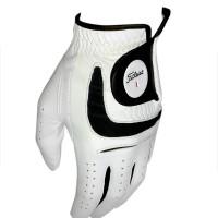 sarung tangan ( golf glove ) full kulit
