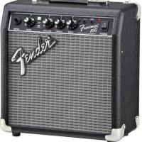 ampli gitar fender frontman 10G new