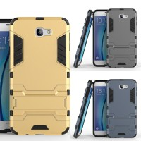 Hard case Robot Samsung Galaxy J7 Prime hardcase transformers cover