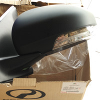 spion all new sirion - ori 1pc #mobil #daihatsu