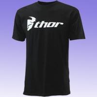 T-Shirt Thor Racing Logo
