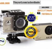 Sport Action Camera WiFi   FULL HD-DV 1080P H.264   2.0