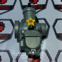harga Karburator Nsr Pe28 - Wwd Tokopedia.com