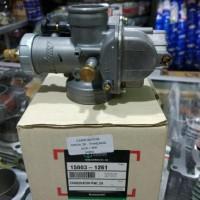 harga Karburator Ninja Pwl28 - Kawasaki Tokopedia.com