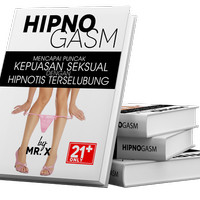 Hipno Gasm   Memancing Kepuasan Pasangan Anda Dgn Hipnotis Terselubung