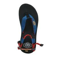 sandal eiger original S167