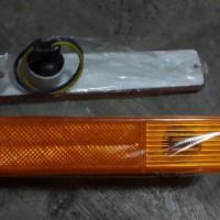 harga Lampu Sen Jeep CJ7 Tokopedia.com
