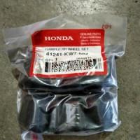harga Karet Tromol Supra X 125 Cakram Kw7 Ahm/ali Honda Tokopedia.com