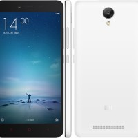 Jual Xiaomi Redmi Note 2 2/16 Murah