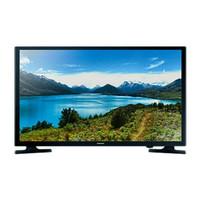 TV LED Samsung UA32J4003 32 Garansi Resmi