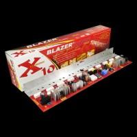 harga Kit Power Amplifier Mono 1000 Watts ( Minus Tr ) Tokopedia.com