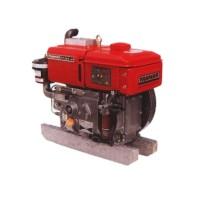 Diesel / Mesin Penggerak YANMAR TF 65 H-DI - 6.5 PK