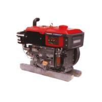 Diesel / Mesing Penggerak YANMAR TF 105 MR-DI - 10.5 PK