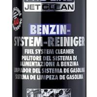 Liquimoly Pro-Line Jet Clean Bensin 1000ml