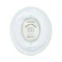 ETUDE HOUSE Precious Mineral BB Cream Cotton Fit
