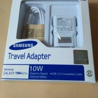 Charger Samsung Galaxy S4 Note 2 Tab 3 10W Original