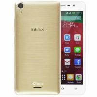 MURAH Infinix Hot Note X551 16GB +Anti Gores,Uma Cover,Cover Ultrathin