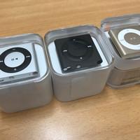 harga Apple iPod Shuffle 2GB Tokopedia.com