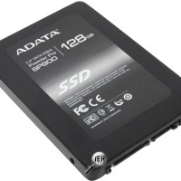 SSD ADATA 128GB SP900 - ADATA SSD Premier Pro SP900 128GB (So)