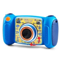 harga Vtech Kidizoom Camera Tokopedia.com