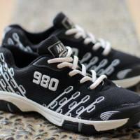 sepatu Nike Air Max Pria original vietnam gratis kaos kaki