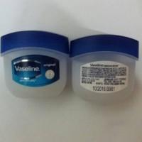 Vaseline petroleum jelly Ori ( Original ) impor langsung dari India