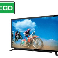 Led TV SHARP 32 / TV Led sharp 32le185i / TV LED SHARP AQUOS 32LE185I