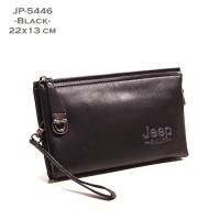 harga Tas Tangan JP 5446, Handbags Pria, Dompet Pria, Harga Grosir Tokopedia.com