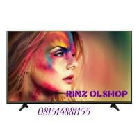 LG 49LH540T 49 Inch LED TV