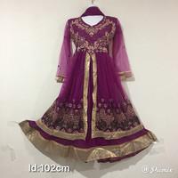 baju india murah tapasya