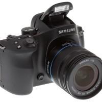 harga Samsung NX30 - Black Tokopedia.com
