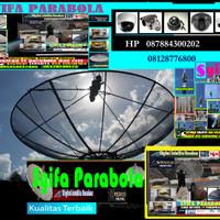 Harga Parabola Tv Yang Bagus Hargano.com
