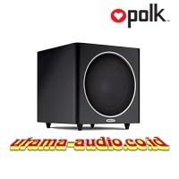 Polk Audio PSW-110 Subwoofer Aktif 10 inch