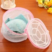 Bra Laundry Bag + Keranjang Cuci Pakaian + Kantong Cuci Bra + Laundry