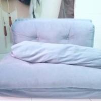 Sit bed KASUR LIPAT INFORMA MURAH