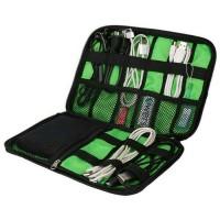Harga tas bubm gadget organizer bag portable case dis l oem | antitipu.com
