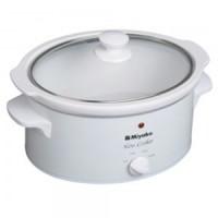 Jual Miyako SC400 Slow Cooker Murah